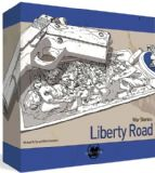 War Stories : Liberty Road